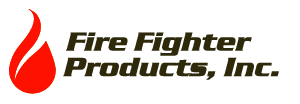 Fire Fighter Products, Inc.