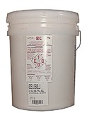 Amerex AX534 Recharge for Fire Extinguishers - 2 1/2 gal