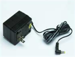 Guardian - (G313) AC/DC 110 Volt Adapter (for G300B models only)