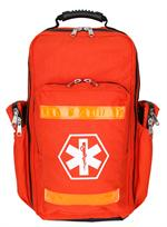 Emergency Response Products