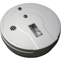 Smoke Alarms & Accessories