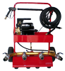 Fire Hose Testers & Washers