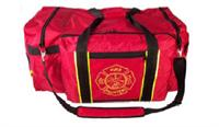 GB-15563 Firefighter Gear Bag